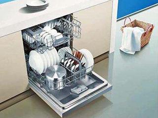 哪些厨具不能放进洗碗机清洗?