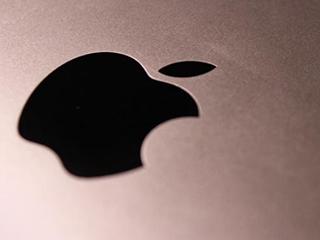 市场六成利润被苹果拿走 国产手机还有哪些短板要补?