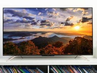 想拥有《流浪地球》的莫斯?一台电视就够了!