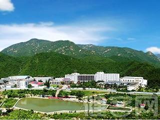 庆东纳碧安商用供热系统,助力惠民工程建设