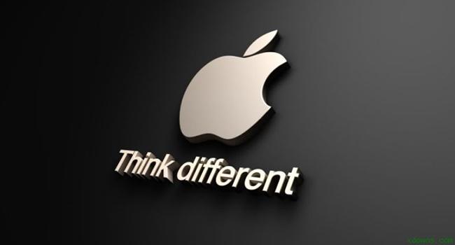 """缺席5G?!苹果""""神力""""正消失 直面""""沉默的代价"""""""
