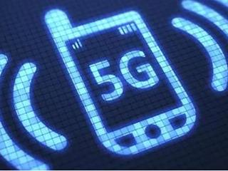 超三成消费者有意购买5G手机 你的钱包准备好了吗?