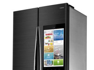 格兰仕互联网冰箱完成全新升级