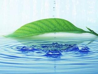 涨知识!直饮水设备竟是这样杀灭细菌的