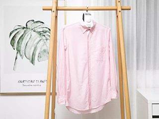 健康洁衣护衣必备 高品质洗烘一体机推荐
