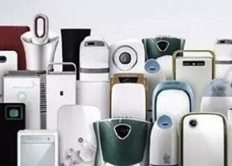 行业揭秘:空气净化器未来发展方向