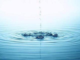 净水器真的有用吗?可以代替桶瓶装水?