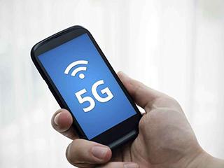 5G好消息不断:资费不高于4G 换手机不必换号