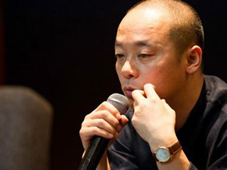 暴风:法院已删除失信信息 解除CEO冯鑫限制消费