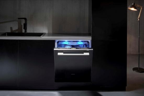 1.__西门子焕净系列洗碗机