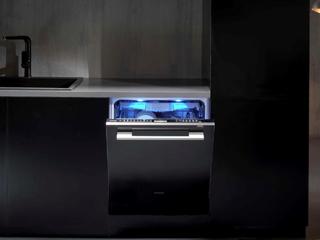 西门子家电打造洗碗机尊享星级服务 让理想生活更进一步