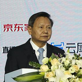 张崇和:科技引领 打造中国家电智慧新世界
