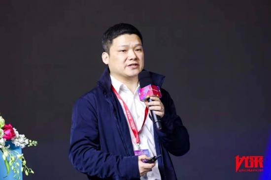 2019中国房地产精装修暨现代厨房发展高峰论坛