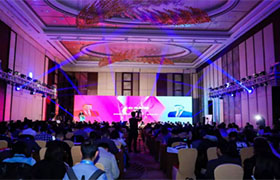 中國房地產精裝修暨現代廚房高峰論壇