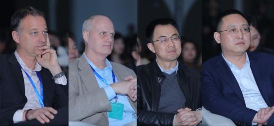飞利浦空调中国市场启动 开启健康舒适生活新篇章
