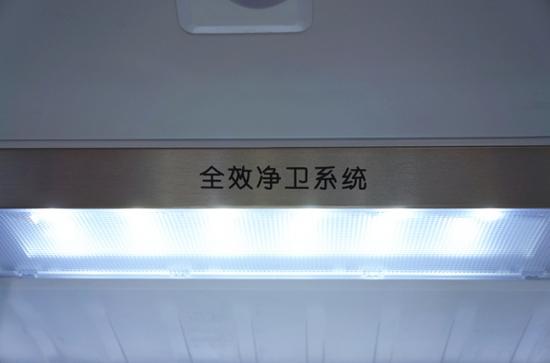 DSC04792_副本