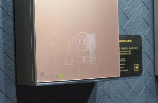 DSC04861_副本