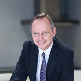 博西家電蓋爾克:秉承樂觀預期 堅定在華投資信心