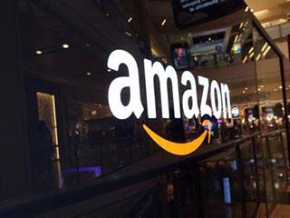 74%美国人消费首选亚马逊 大小零售商越来越忌惮