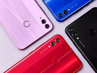 """厂商纷纷出副牌 本土手机品牌拉开""""二代""""之战"""