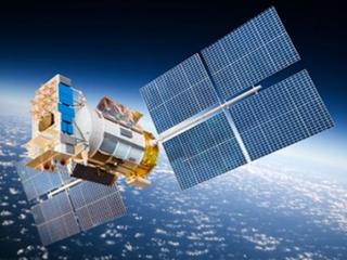 美媒:开发太空太阳能 中国悄悄走在了美国的前面