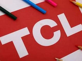 TCL集团:计划2020年一季度推出折叠屏手机