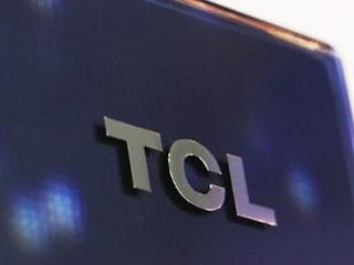 TCL X10冰箱洗衣机进军高端 此举意义深远