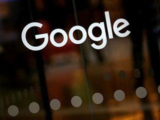 美国最高法院威胁驳回谷歌与用户的隐私和解协议