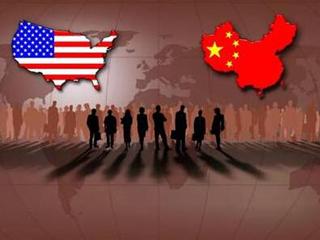 快讯!中美经贸磋商下周四将在北京举行