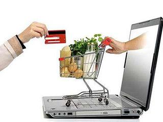 商务部:下一步将研究促进网络零售市场发展的举措
