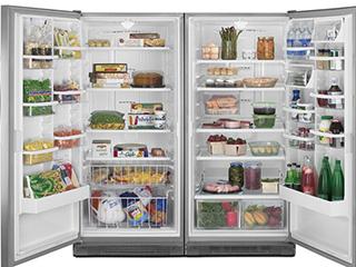 冰箱行业的盘整还会持续多久