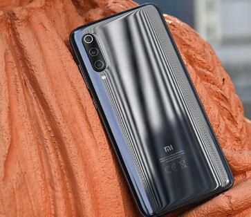 外媒:中国消费者正在抛弃iPhone 本土厂商全面崛起