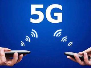 第一批5G手机雷声大雨点小背后:手机产业链话语权迁徙