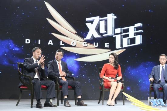 国美零售王俊洲:未来智能家庭会