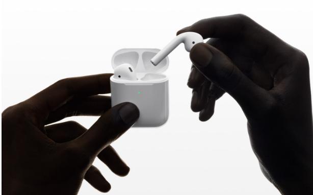 """苹果新品发布会倒计时 iPhone SE""""稳中带皮""""大概率不缺席"""