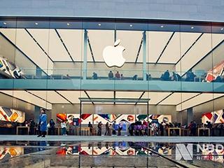 苹果昨晚啥都没发布,但甩出了一堆收费项目