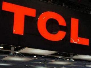 TCL参股海外投资基金 大发五分彩注册—大发一分彩巨头投资布局智能生态