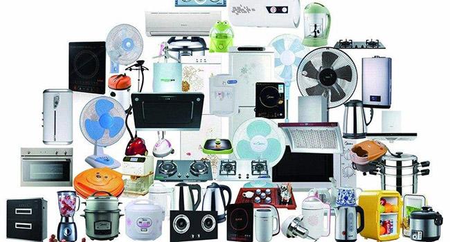 2019年产品质量国家监督抽查计划公布 涉及电器51种