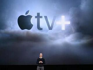 """苹果""""硬""""的不行来""""软""""的 能成功吗"""