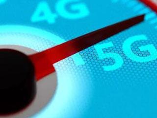"""""""5G""""不赶趟?这些国家开始研发""""后5G""""技术"""