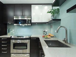 调查称超75%家庭净水器换滤芯不规范 或引污染源入户
