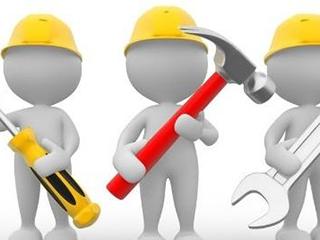 中消协与家电维修协会将联手调研家电企业售后情况