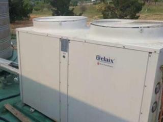 空气能热水器到底有多节能?对比一下你就知道了!