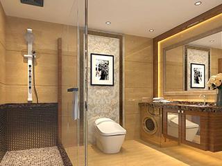快看看你家的淋浴器、洗衣机有这个标识吗?没有的将被淘汰了