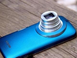"""比柔性屏更""""性感"""",智能手机下一个爆点是它?"""