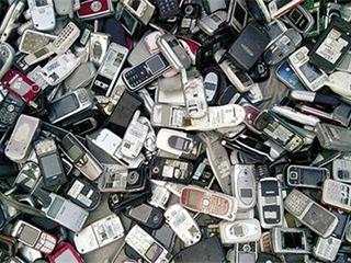 """每年4亿废旧手机,""""大改造""""后重新回归市场!"""