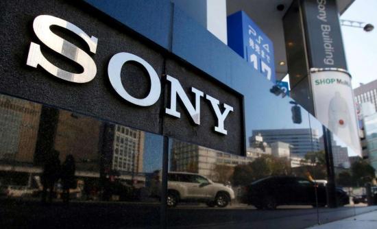 索尼将关闭北京手机工厂 迁往泰国以降低成本