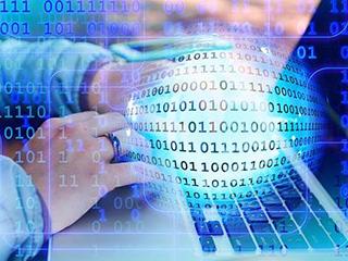 拓邦与哈工大(深圳)战略合作,共推智能技术创新