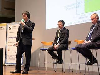 日本各界对R32态度转变 R290研究已开展近三年