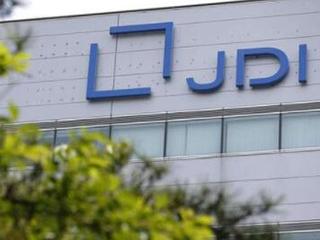 10亿美元!日本液晶巨头JDI接受中国财团注资